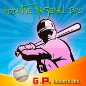 Baseball Pro Lite